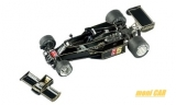 TAMEO KITS TMK 320 F1 Lotus Ford 77 Japanese G.P. 1976 (Kit - 1:43)